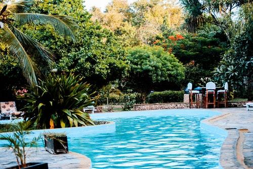 Sarasota Pool Builders
